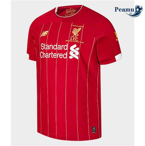 Nuova Arrivo | Maglie Liverpool personalizzate