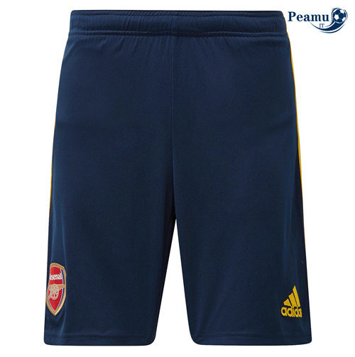 Pantaloncini da calcio Arsenal Seconda 2019-2020