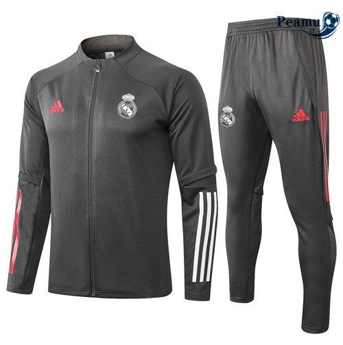 Nuova Arrivo | Maglie Tuta Real Madrid personalizzate