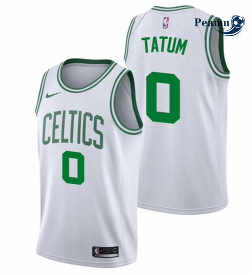 Peamu - Jayson Tatum, Boston Celtics - Association