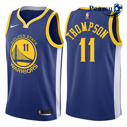 Peamu - Klay Thompson, Oren State Warriors - Icon