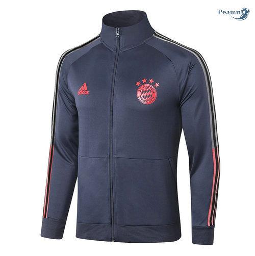Nuova Arrivo | Maglie Giacca Bayern Monaco personalizzate