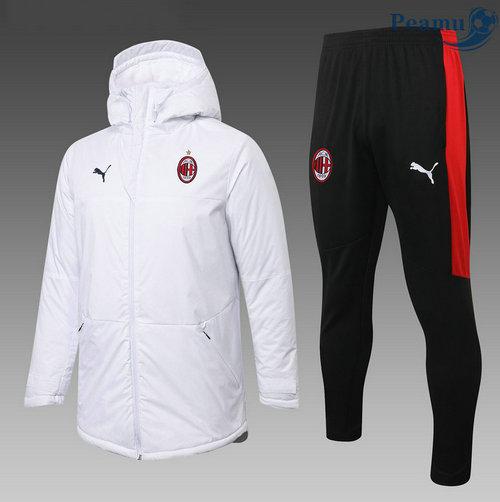 Nuova Arrivo | Maglie Tuta AC Milan personalizzate