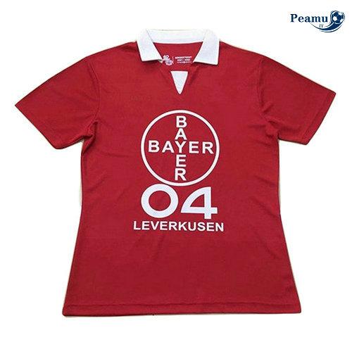 Nuova Arrivo | Maglie Bayer 04 Leverkusen personalizzate