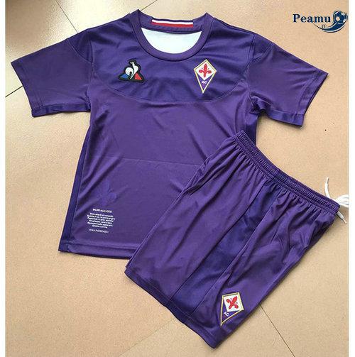 Nuova Arrivo | Maglie Fiorentina Bambino personalizzate