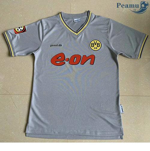 Nuova Arrivo | Maglie Classico Maglie Borussia Dortmund personalizzate